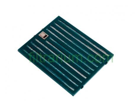 Cooker hoods filter 269*340 HEF 22(P900)