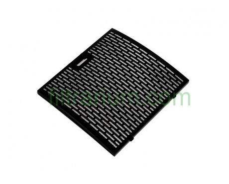 Cooker hoods filter 315*305 RA 60/90