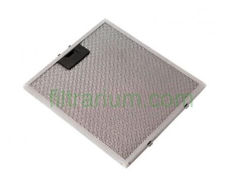 Cooker hoods filter 280*316